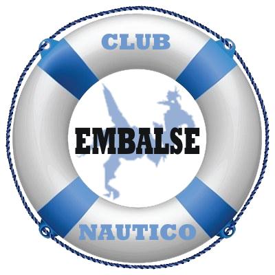 Nuevo Club Náutico Embalse